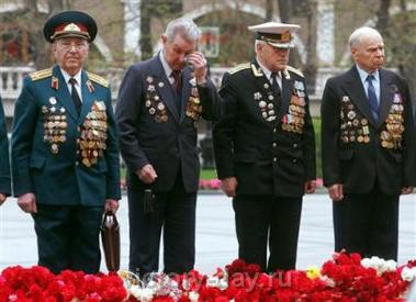http://victory-day.ru/images/fnow/007.jpg